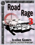 Road Rage 3 (Mini-Game #114) PDF