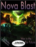 Nova Blast Core (Mini-Game #126) PDF