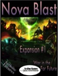 Nova Blast Expansion #1 (Mini-Game #129) PDF