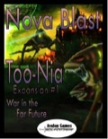 Nova Blast—Too-Nia: Expansion #1 (Mini-Game #131) PDF