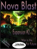 Nova Blast: Expansion #2 (Mini-Game #132) PDF