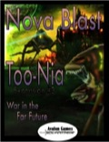 Nova Blast—Too Nia Expansion #3 (Mini-Games #138) PDF