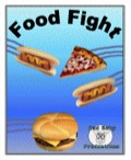 Food Fight (Mini-Game #13) PDF