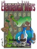 Elemental Wars (Mini-Game #145) PDF