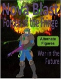 Alternate Fringe Figures (Mini-Game #152) PDF