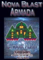 Nova Blast Armada: Cymark Fleet (Avalon Mini-Game #182) PDF