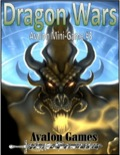 Dragon Wars (Mini-Game #3) PDF