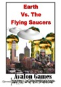 Earth vs. the Flying Saucers (Mini-Game #52) PDF