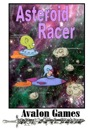Asteroid Racers (Mini-Game #60) PDF