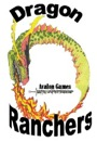 Dragon Ranchers (Mini-Game #62) PDF