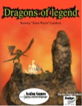 Dragons of Legend (Fudge) PDF