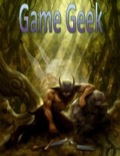 Game Geek Issue #37 PDF