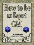 How to Be an Expert GM PDF