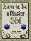 How to Be a Master GM PDF