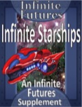 Infinite Futures: Infinite Starships PDF