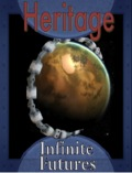 Infinite Futures: Heritage PDF