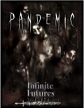 Infinite Futures: Pandemic PDF