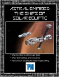 Astral Empires: Ships of Solar Ecliptic PDF