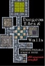 Dungeon Tiles and Walls PDF