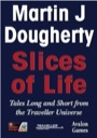 Slices of Life PDF