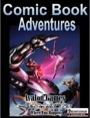 Comic Book Adventures (PFRPG) PDF