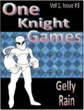 One Knight Games, Vol. 1, Issue #3 PDF
