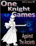 One Knight Games, Vol. 2, Issue 8 PDF