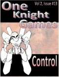 One Knight Games, Vol. 2, Issue #13 PDF