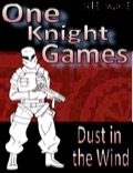 One Knight Games, Vol. 3, Issue #3: Dust in the Wind PDF