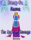 Kung-Fu Kuma: Cycle of Revenge (PFRPG) PDF