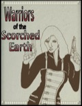 Scorched Earth: Warriors of Scorched Earth PDF