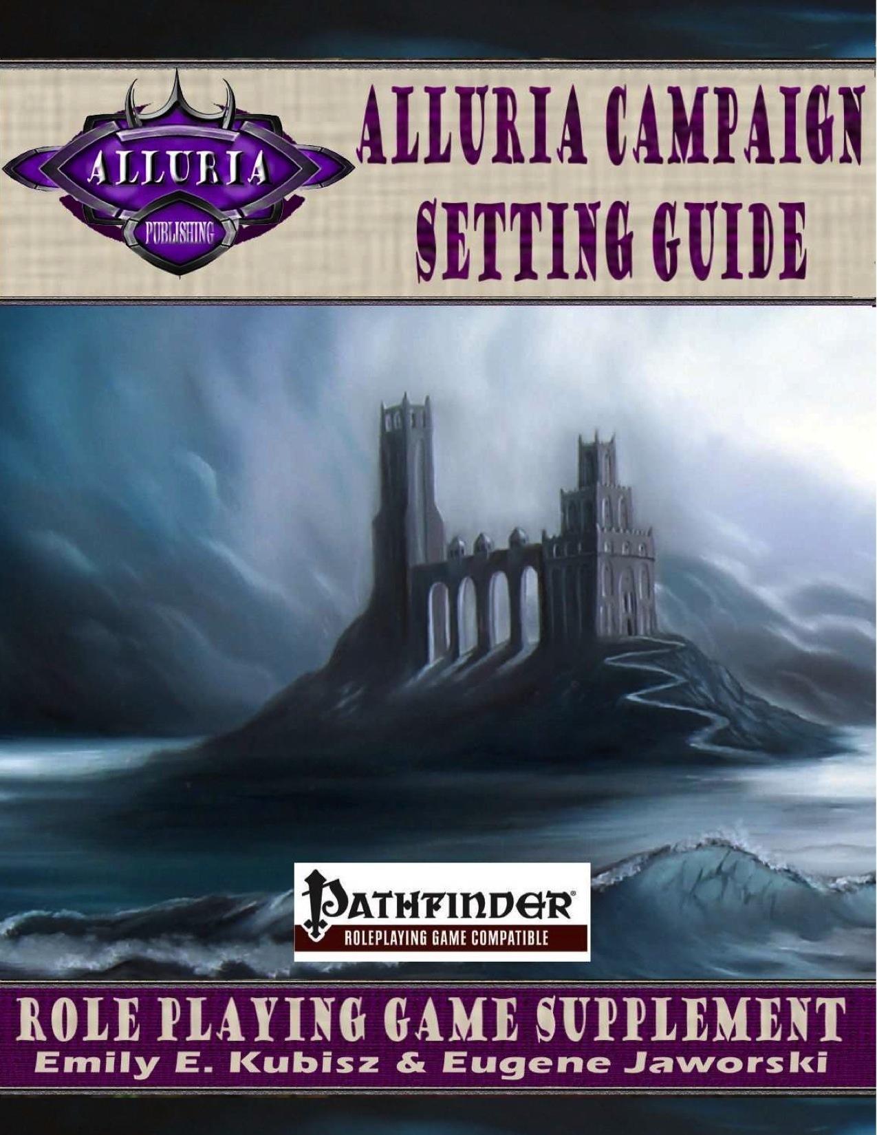 vampire the eternal struggle price guide
