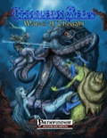 Cerulean Seas: Waves of Thought (PFRPG) PDF