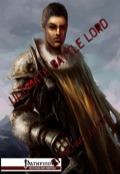 Ultimate Battle Lord (PFRPG) PDF