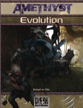 Amethyst: Evolution (4E) PDF
