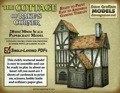 Cottage of Rake's Corner PDF