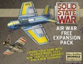 Solid State War Game: Free Expansion Pack PDF