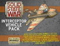 Solid State War Game: Interceptor Vehicle Pack PDF