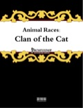 Animal Races: Clan of the Cat (PFRPG) PDF