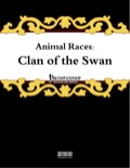 Animal Races: Clan of the Swan (PFRPG) PDF