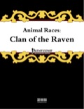 Animal Races: Clan of the Raven (PFRPG) PDF