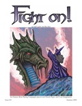 Fight On! Issue #2 Summer 2008 (1E) PDF