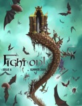 Fight On! Issue #6 Summer 2009 (1E) PDF