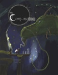 The Conjunction: A Role-Playing Game PDF