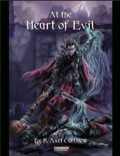 At the Heart of Evil (PFRPG) PDF