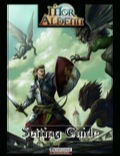 Mor Aldenn—City of Mages: Setting Guide (PFRPG) PDF