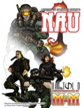 Minions of Splintered Serenity: NAU (M&M Superlink) PDF