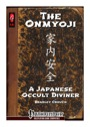The Onmyoji: A Japanese Occult Diviner (PFRPG) PDF