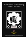 Remedial Tinkering: Rocket's Red Glare (PFRPG) PDF