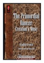 The Primordial Dancer: Creation's Muse (PFRPG) PDF